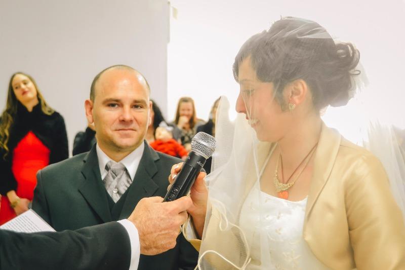 casamiento_josemaria_olaya02