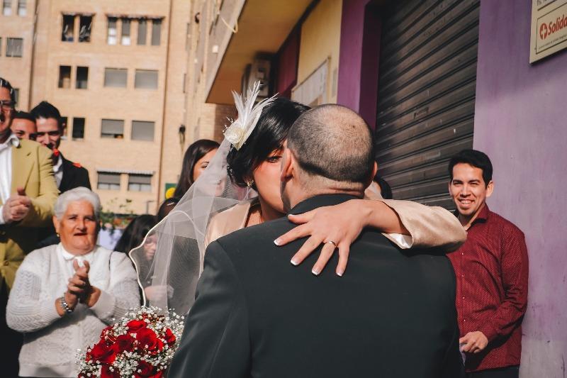 casamiento_josemaria_olaya03