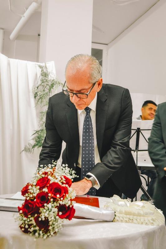 casamiento_josemaria_olaya05