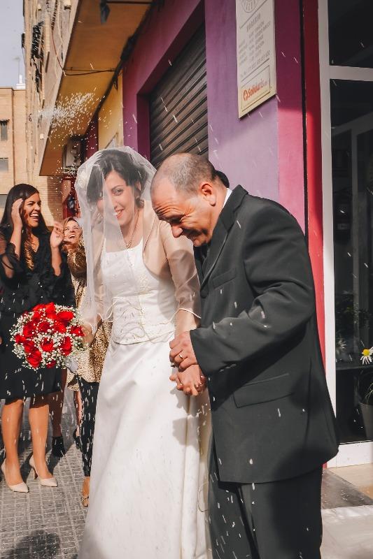casamiento_josemaria_olaya07