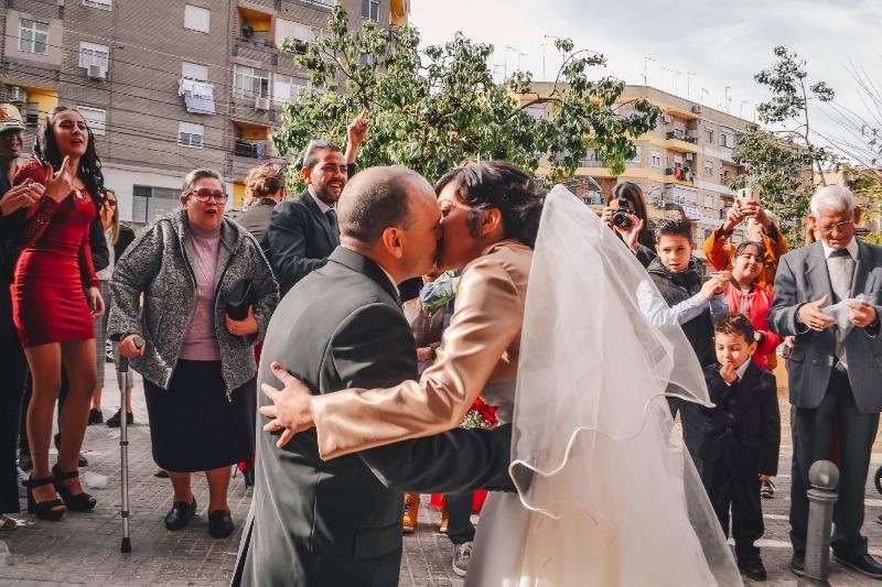 casamiento_josemaria_olaya08