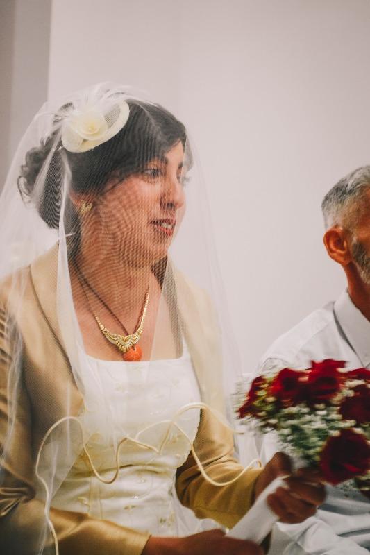 casamiento_josemaria_olaya10