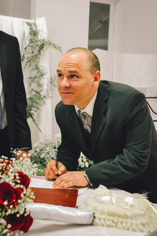 casamiento_josemaria_olaya13