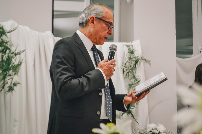 casamiento_josemaria_olaya17