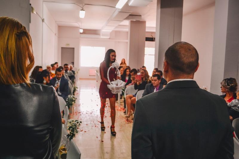 casamiento_josemaria_olaya19