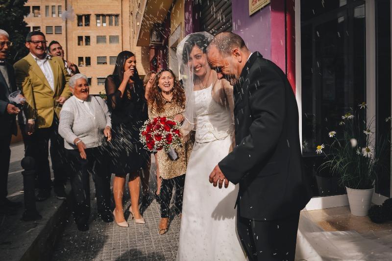 casamiento_josemaria_olaya21