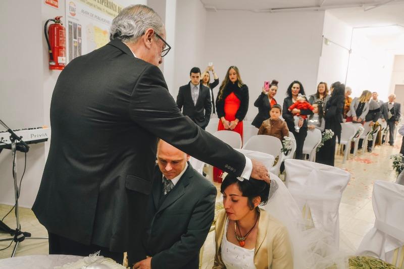 casamiento_josemaria_olaya22