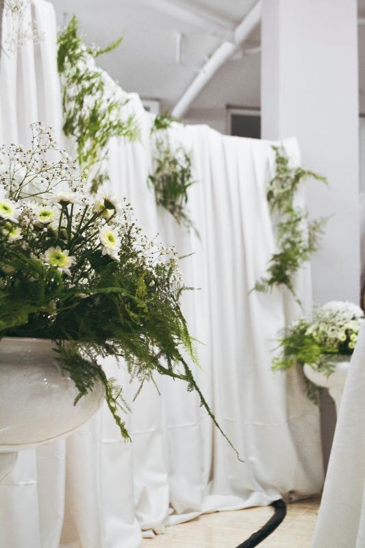 casamiento_josemaria_olaya23