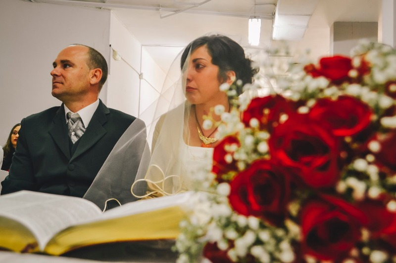 casamiento_josemaria_olaya25
