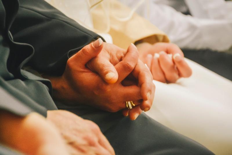casamiento_josemaria_olaya27