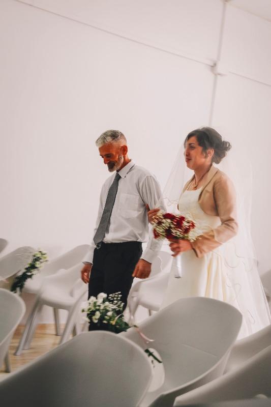 casamiento_josemaria_olaya28