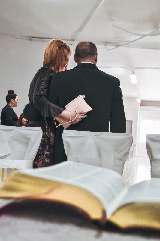 casamiento_josemaria_olaya29