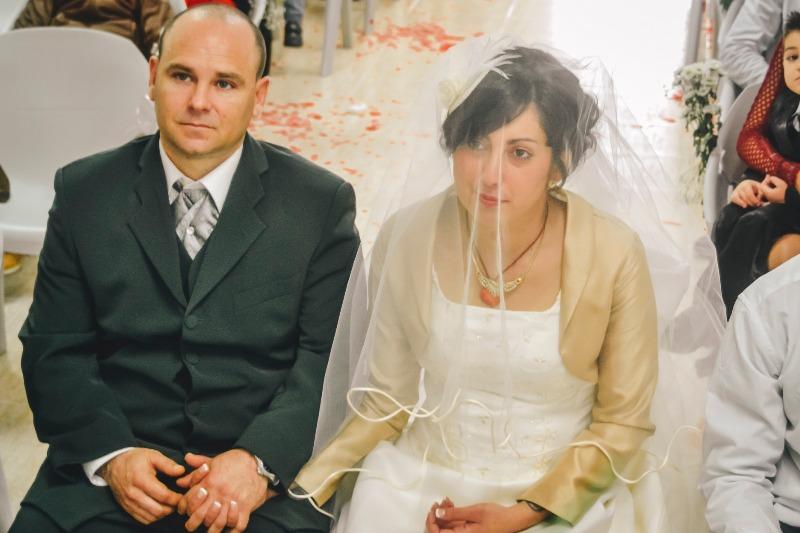 casamiento_josemaria_olaya30
