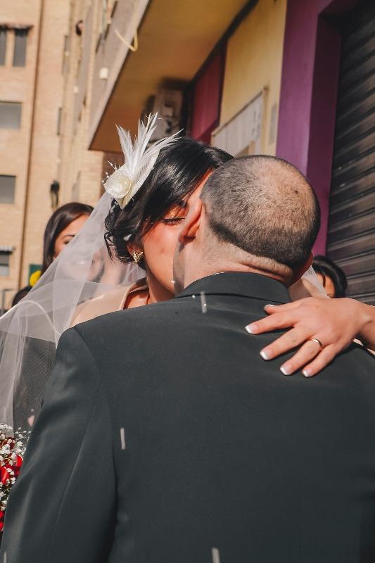 casamiento_josemaria_olaya32