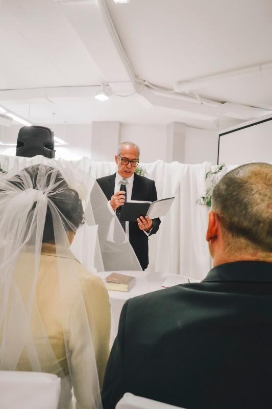 casamiento_josemaria_olaya34