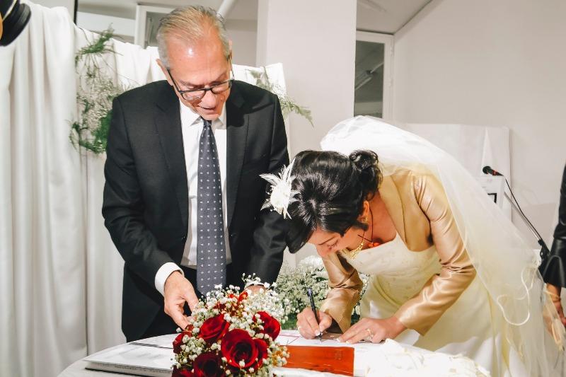 casamiento_josemaria_olaya40