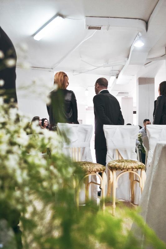 casamiento_josemaria_olaya41