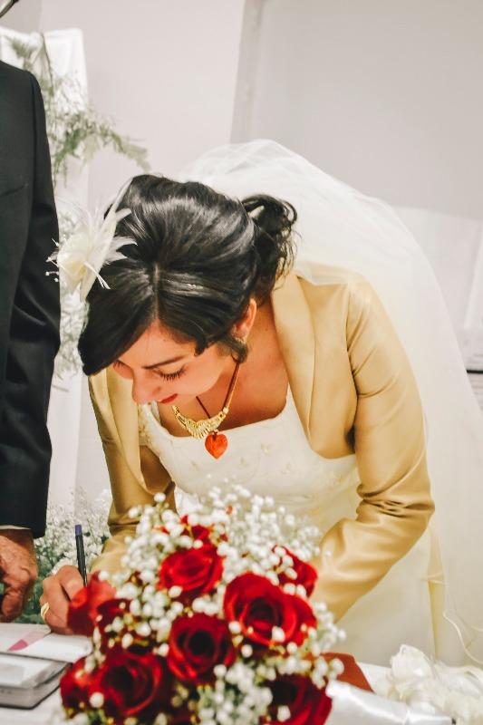 casamiento_josemaria_olaya42