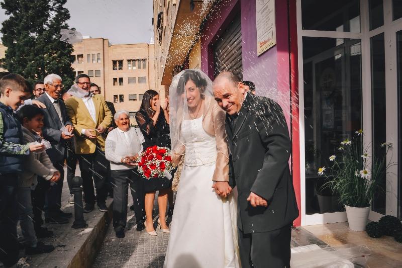casamiento_josemaria_olaya47