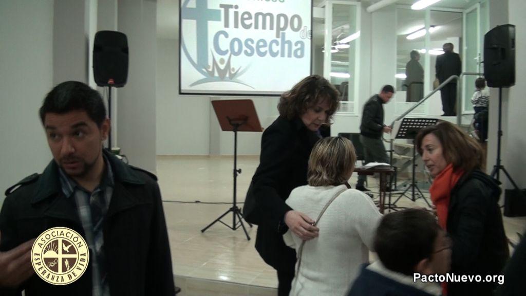 PactoNuevo-TiempodeCosecha-17