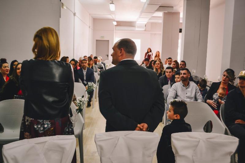 casamiento_josemaria_olaya01