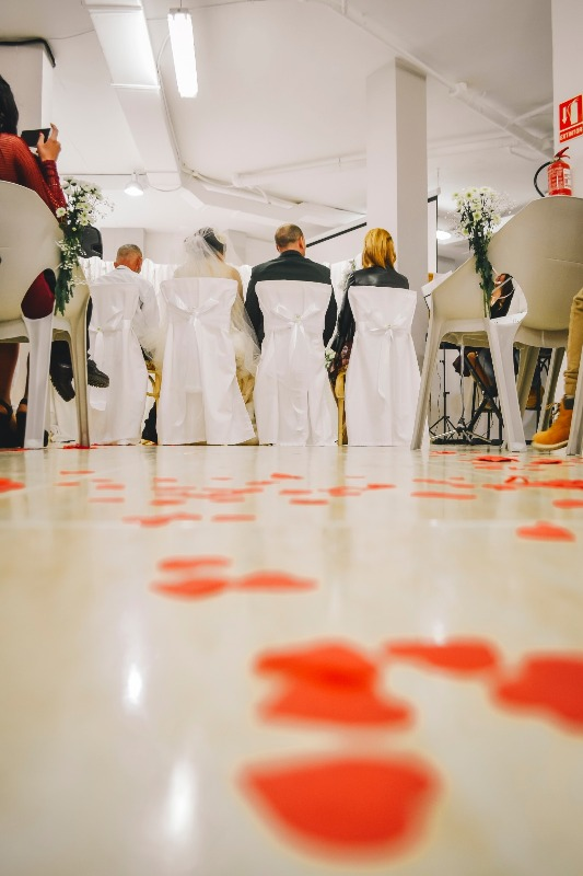 casamiento_josemaria_olaya04