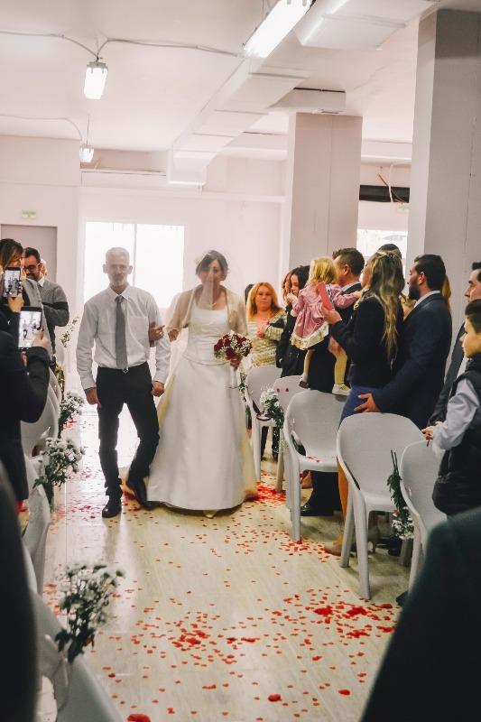casamiento_josemaria_olaya09