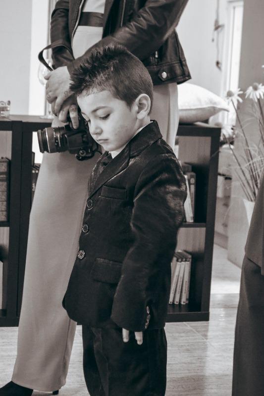 casamiento_josemaria_olaya14