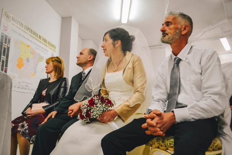 casamiento_josemaria_olaya15