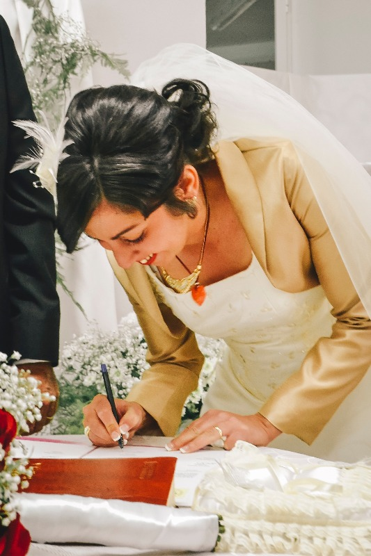casamiento_josemaria_olaya18