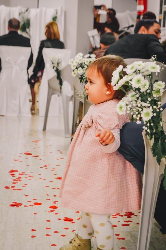 casamiento_josemaria_olaya20