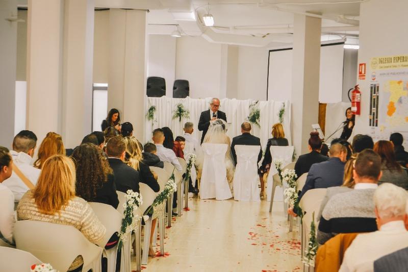 casamiento_josemaria_olaya33