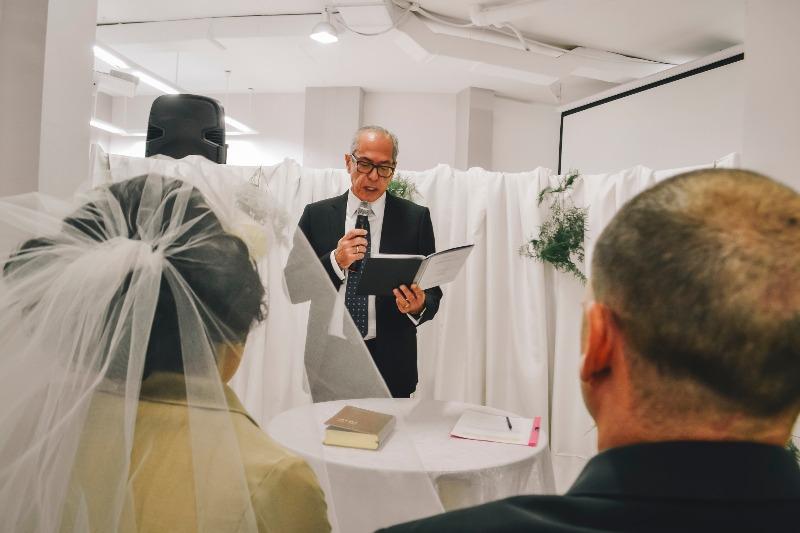 casamiento_josemaria_olaya35
