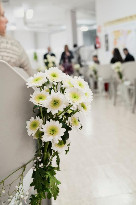 casamiento_josemaria_olaya38