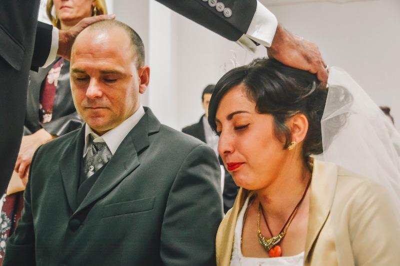 casamiento_josemaria_olaya39