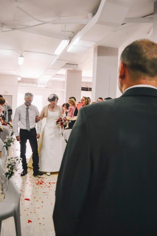 casamiento_josemaria_olaya43