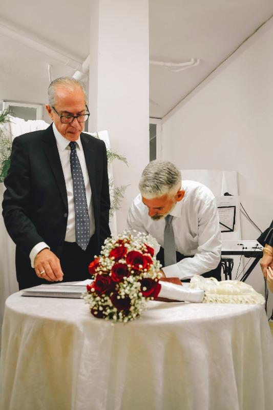 casamiento_josemaria_olaya44