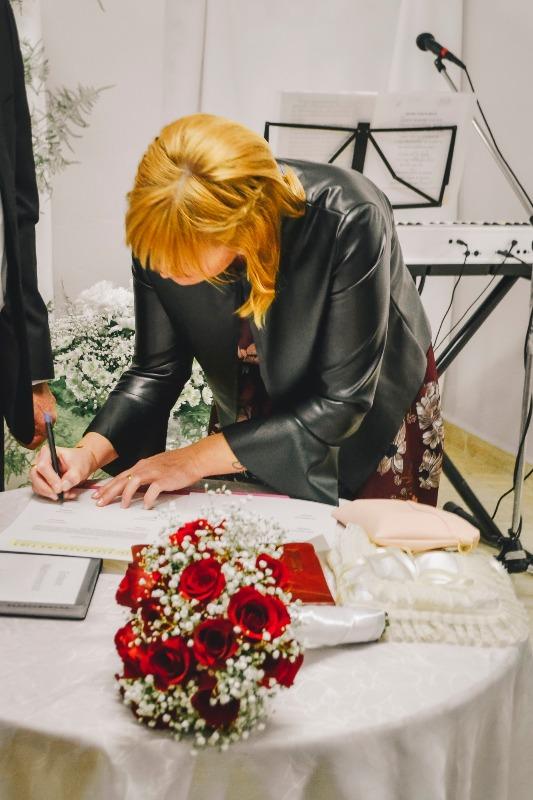 casamiento_josemaria_olaya45